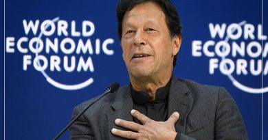 Pm's Green Stimulus Initiative Receives $ 120 Million From The World Bank