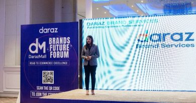 Daraz Extending Its Business Solutions To Growing Brands
