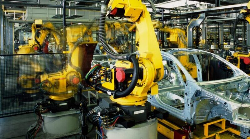 Deteriorating Build Quality – A Glaring Issue of the Pakistani Auto Industry