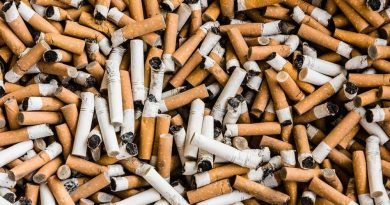 Experts Stress Need for Evidence-based Tax Policy for Tobacco Trade in Pakistan