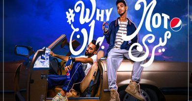From Passion To Success: Here's How Young Stunners Are Ruling The Rap Scene