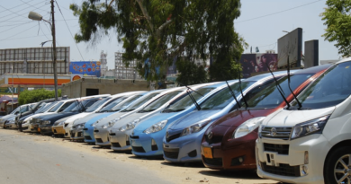 Here's What to Look For When Buying a Second Hand Car [Guide]