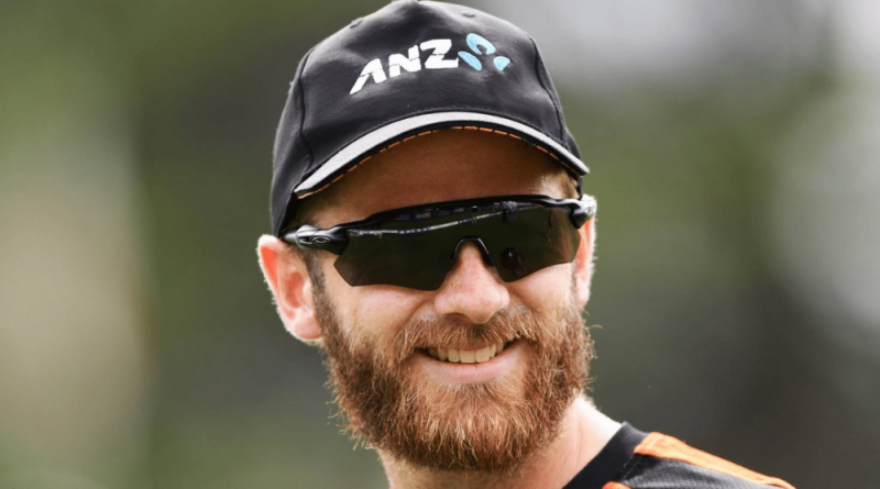 Kiwi Captain Labels Cancelation of First Pakistan Tour in 18 Years a Real Shame