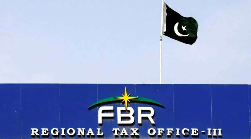 No Extension in The Date of Filing of Income Tax Returns for Tax Year-2021