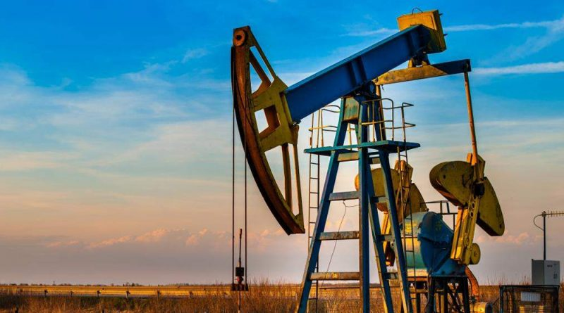 OGDCL Discovers Gas and Condensate in KP
