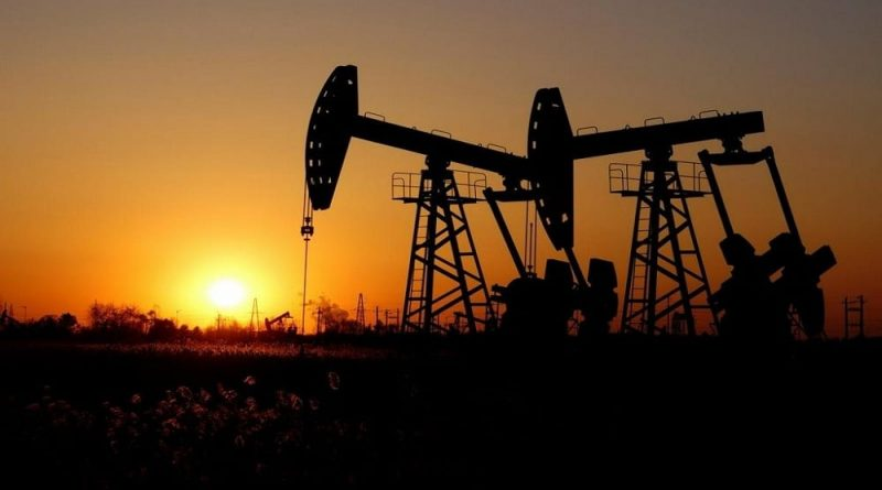OGDCL Discovers More Gas and Condensate in KP