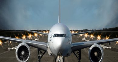 PIA to Auction Six Airbus 320 Aircraft