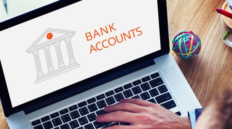 Resident Pakistanis Can Now Open Bank Accounts Remotely