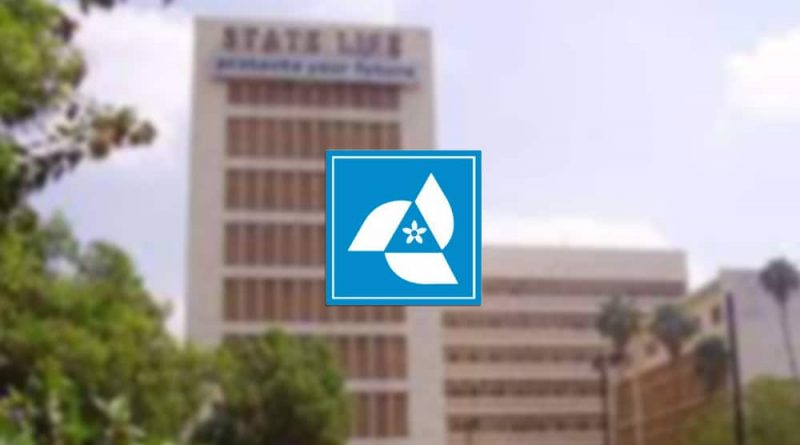 State Life Insurance Corporation is Being Removed from Active Privatization List