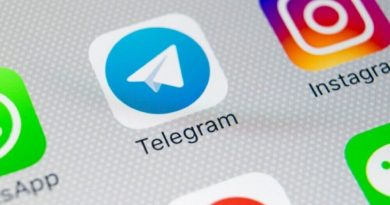 Telegram Gets Synced Chat Themes, Interactive Emojis, Read Receipts for Groups