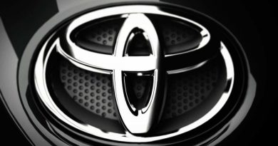 Toyota IMC is Investing $100 Million to Assemble Hybrid Electric Cars in Pakistan