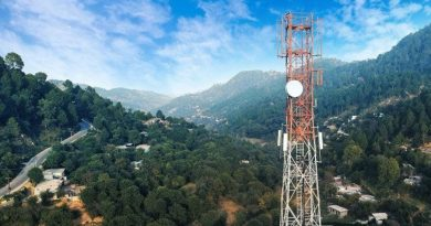 AJK&GB Spectrum Auction Was a Litmus Test for Telcos' Commitment Claims