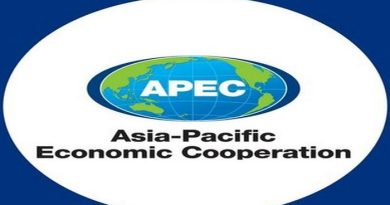 APEC finance ministers discuss inclusive, sustainable Covid-19 recovery, refreshed Cebu Action Plan