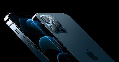 Chip shortage causes iPhone 13 production to slow down