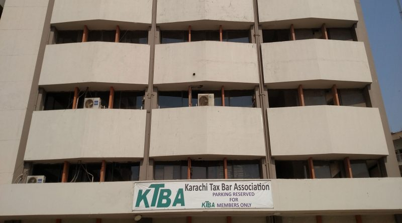 Extension in returns filing date not to yield results: KTBA