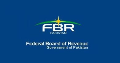 FBR to form bodies for Customs valuation of Afghan, Iran goods