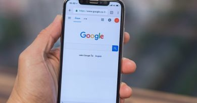 Google Search Will Now Scroll Endlessly on Phones