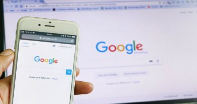Google improvises its browsing tool for US mobile users