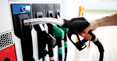 Govt Announces a Colossal Increase in Petrol Prices