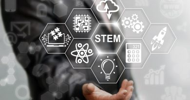 Govt Launches STEM Program for Matric and Inter Students