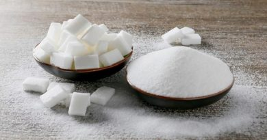 Govt to Pay Rs. 13 Billion to Import 200,000 Tons of Sugar