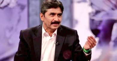 Javed Miandad Reveals How Pakistan Can Beat India in T20 World Cup