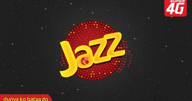Jazz Tops PTA Complaint Charts Once Again