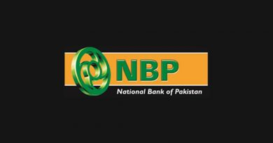 NBP Signs MoU with PMN to Promote Microfinance Industry