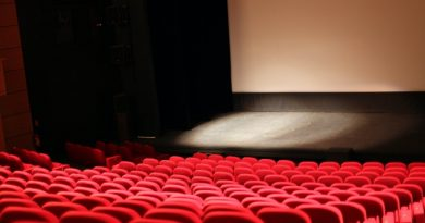 NCOC reopens cinemas, shrines for fully vaccinated citizens