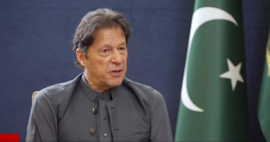 PM Imran Khan forms 'high-level cell' to investigate pandora leaks