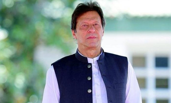 PM Imran Khan orders reopening of 2,549 complaints filed with PMDU