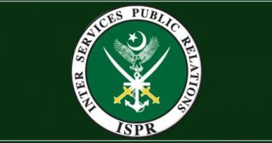 Pakistan Army sepoy martyred in exchange of fire with terrorists in N Waziristan