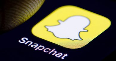 """""""Is Snapchat not working for everyone or is it just me?"""" Users complain as Snapchat crashes"""
