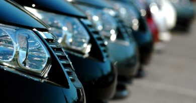 State Bank's Restrictions on Car Financing Will Not Take Effect Any Time Soon