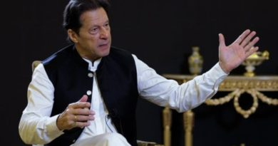 Targeted subsidy plan to protect poor from price hikes: PM Imran Khan