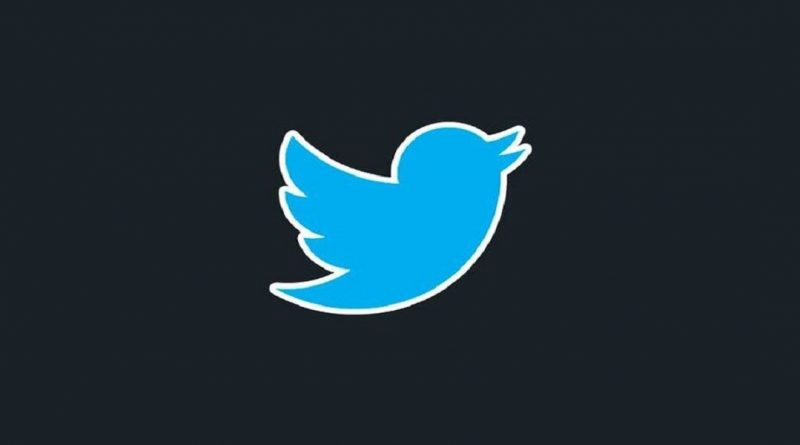 How to remove followers on Twitter without blocking them