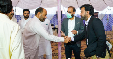 Zameen.com Organises Business Connect Event in Sialkot