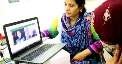 Zong's Focus on eHealth is Improving Healthcare Accessibility for the Underprivileged in Pakistan
